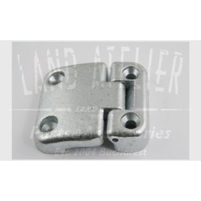 Balama usa Land Rover Defender  BDB710220 LR074026