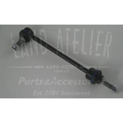 Bieleta antiruliu Land Rover Discovery RBM100223G