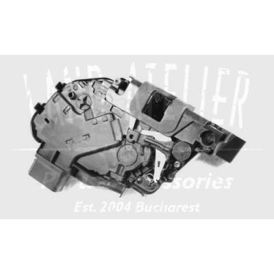 Broasca usa fata stanga Discovery 3 si 4 Freelander 2 RR Sport si Evoque LR071636 LR091527
