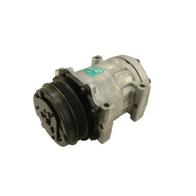 Compresor Aer Conditionat motor 300TDI LR Defender BTR8505