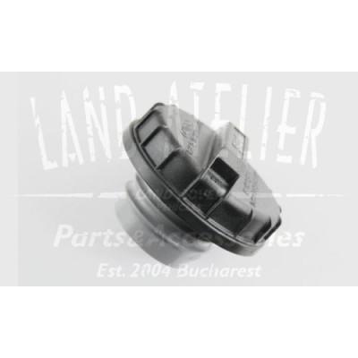 Buson rezervor WLD100820 Land Rover Discovery
