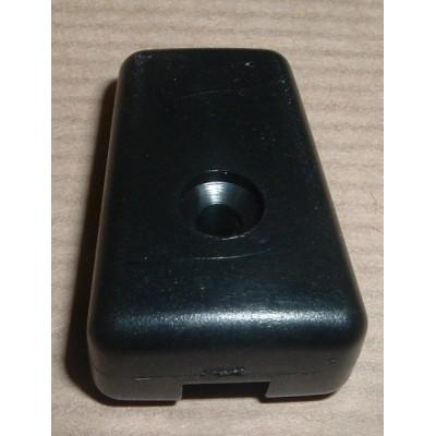 Buton control calorifer MTC2805 Land Rover Defender