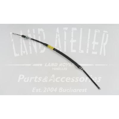 Cablu frana mana Discovery SPB000150