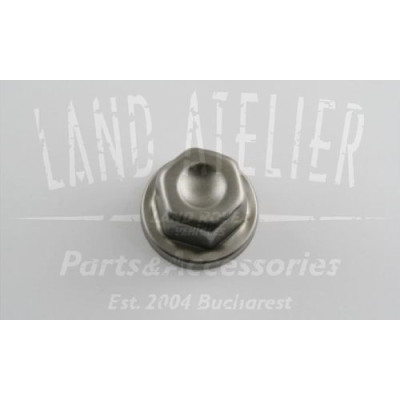Capac piulita roata RRJ100120 Land Rover Defender Discovery Range Rover