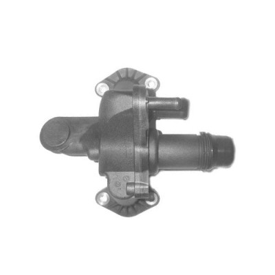 Conector apa motor Discovery 3 si 4 1357091 LR073372