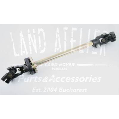 Cardan directie NTC8478 Land Rover Discovery Range Rover