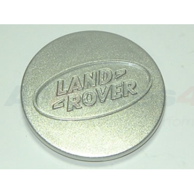 Capac roata ANR2391MNH Land Rover Discovery Defender