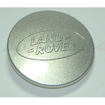 Capac roata ANR3522MNH Land Rover Range Rover
