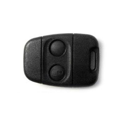 Carcasa telecomanda YWX101070L Land Rover Discovery
