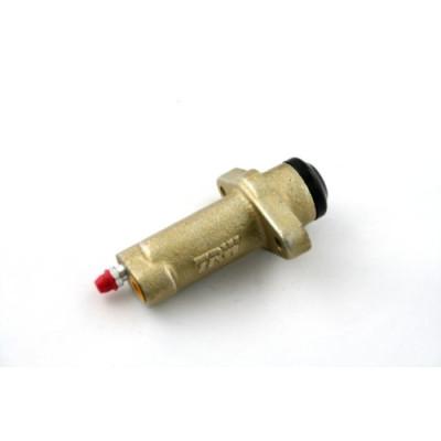 Cilindru receptor ambreiaj Land Rover Discovery Defender FTC5202