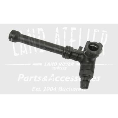 Conducta cilindru ambreiaj LR Freelander 2 Discovery Sport RR Evoque LR011836