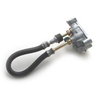 Conector combustibil (motorina) Land Rover Defender Discovery LR016319
