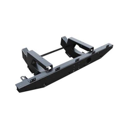 Bara traversa spate LR Defender TD5 tip 110 DA4374