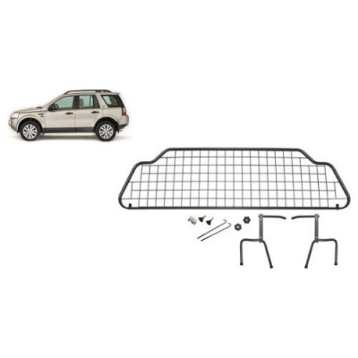Dog Guard spatiu bagaje Land Rover Freelander 2 DA5801A