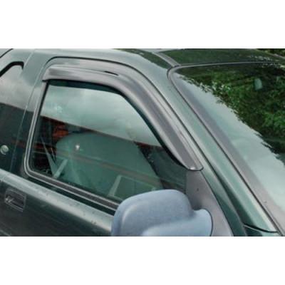 Deflectoare geamuri fata Land Rover Freelander 1 model 2 usi DA6073