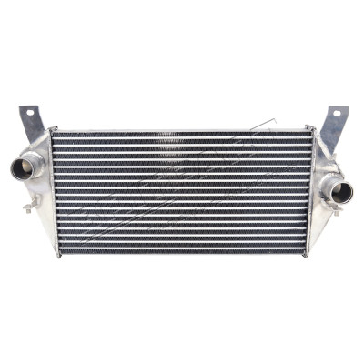 Intercooler performanta Britpart Land Rover Defender TD5 DA4630