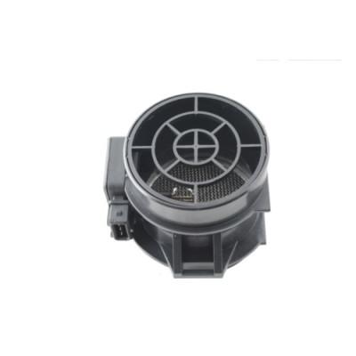 Debitmetru Defender Discovery MHK100620