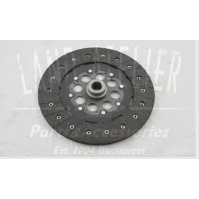 Disc ambreiaj  Land Rover Defender Discovery UQB000120