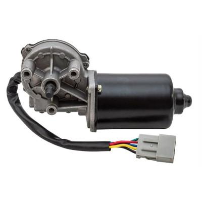Motor stergator parbriz LR Discovery 2 DKD100630