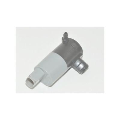 Pompa stropitor luneta Range Rover L322 DMC500040