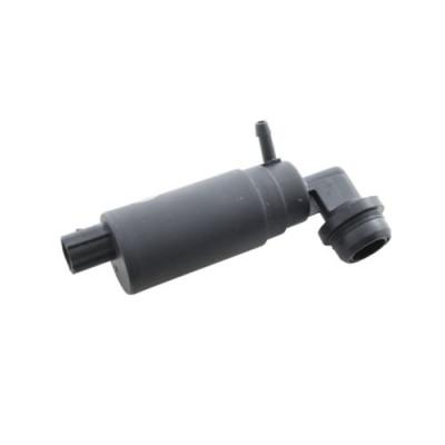 Pompa stropitor parbriz  DMC100550 Defender Discovery Freelander
