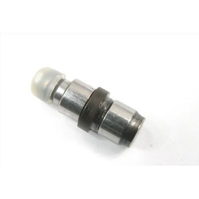 Culbutor hidraulic motor TD5 LR Defender Discovery 2 TD5 ERR7233