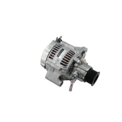 Alternator Defender Discovery TD5 120 amperi  ERR6999