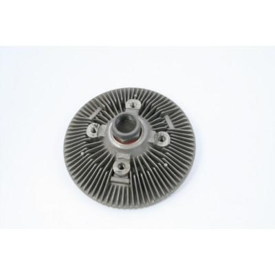 Cuplaj vascos ventilator motor V8 benzina LR Discovery 1 Range Rover Classic ETC1260