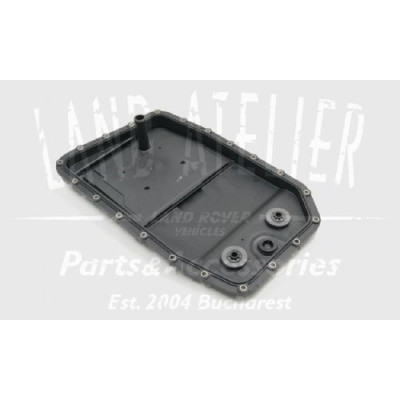 Baie si Filtru de ulei cutie viteze automata LR007474 TED500010 Land Rover Range Rover Discovery