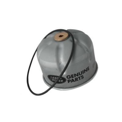 Filtru rotor ulei Discovery Defender ERR6299