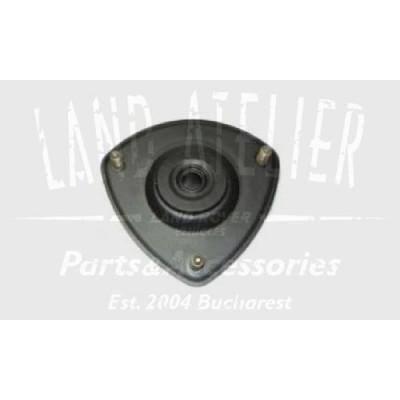 Flansa amortizor suspensie RNX100101 Land Rover Freelander