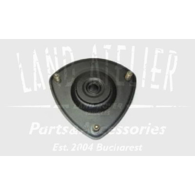 Flansa amortizor suspensie Land Rover Freelander RNX100101G