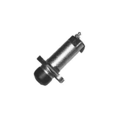 Cilindru receptor ambreiaj FRC8531 591231 Land Rover Defender Seria