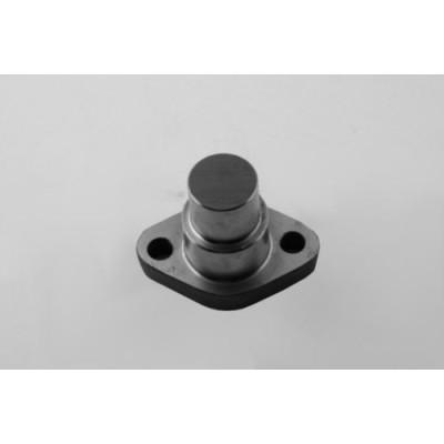 Pivot sfera roata Defender FRC3511