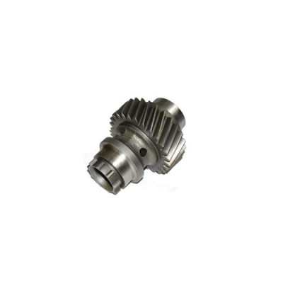 Pinion ax primar cutie transfer LR Discovery 1 FTC5089