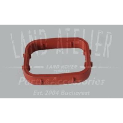 Garnitura admisie 8510218 Land Rover Freelander
