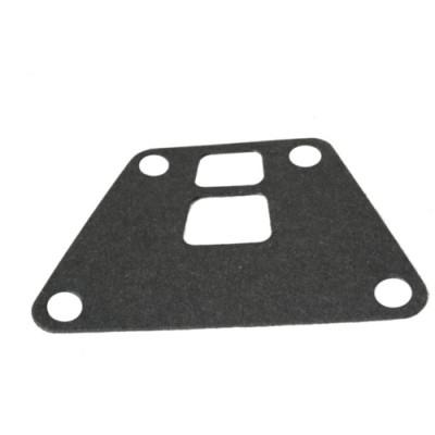 Garnitura bloc filtru bloc motor Land Rover Defender Discovery ERR3283