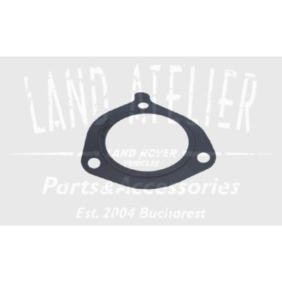 Garnitura pompa injectie MHX000010 Land Rover Freelander