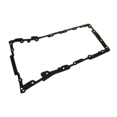 Garnitura baie LVF500040 Land Rover Defender