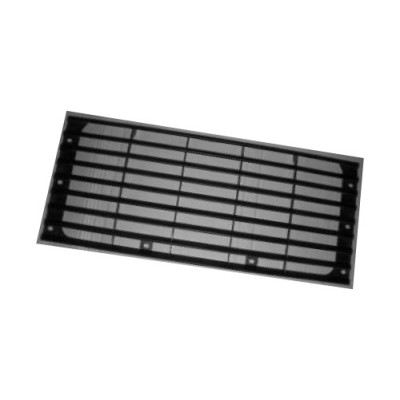 Grila radiator LR038615 Land Rover Defender