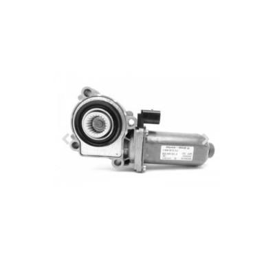 Motoras actuator cutie transfer LR Discovery 3 si 4 Range Rover L322 si Sport IGH500040