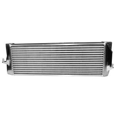 Intercooler heavy duty TF181 Land Rover Defender