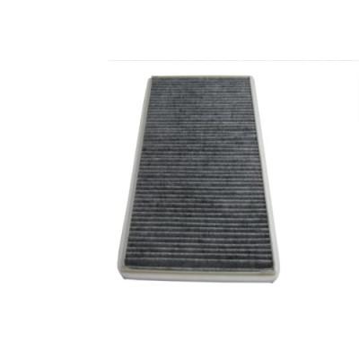 Filtru polen carbon activ Range Rover L322 JMO000010 LR032199