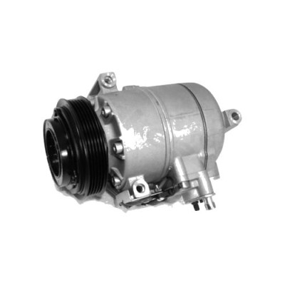 Compresor Aer Conditionat Freelander TD4 JPB101460 JPB500120