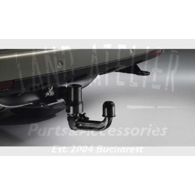 Kit carlig remorcare VUB000730 Land Rover Range Rover