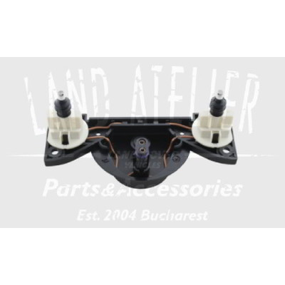 Kit valve ABS SWO500030 Land Rover Discovery