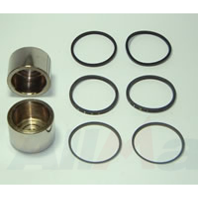 Kit piston etrier STC1281 Land Rover Defender