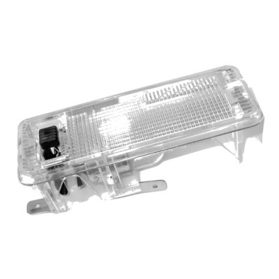 Lampa interior AFU4092L Land Rover Defender