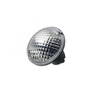 Lampa marsarier Land Rover Defender AMR6528