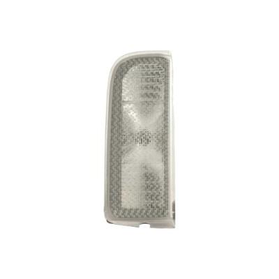 Lampa marsarier Range Rover XFD000043